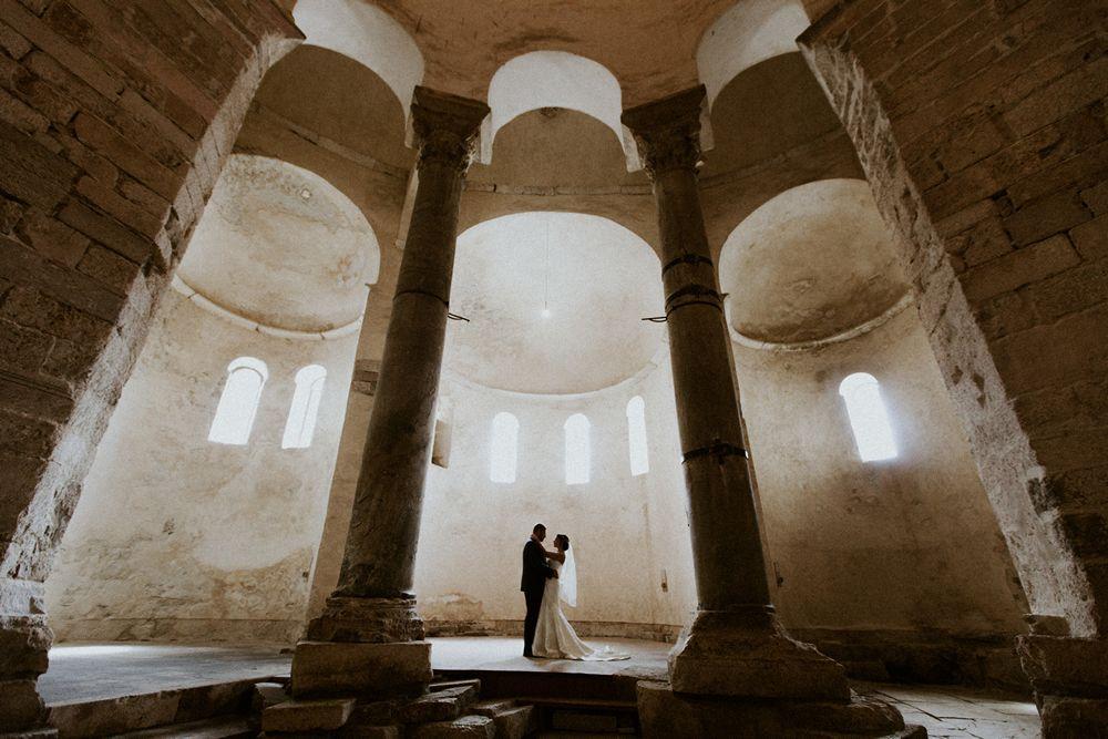 elopement_europe_croatia_zadar_photographer_DTstudio_061