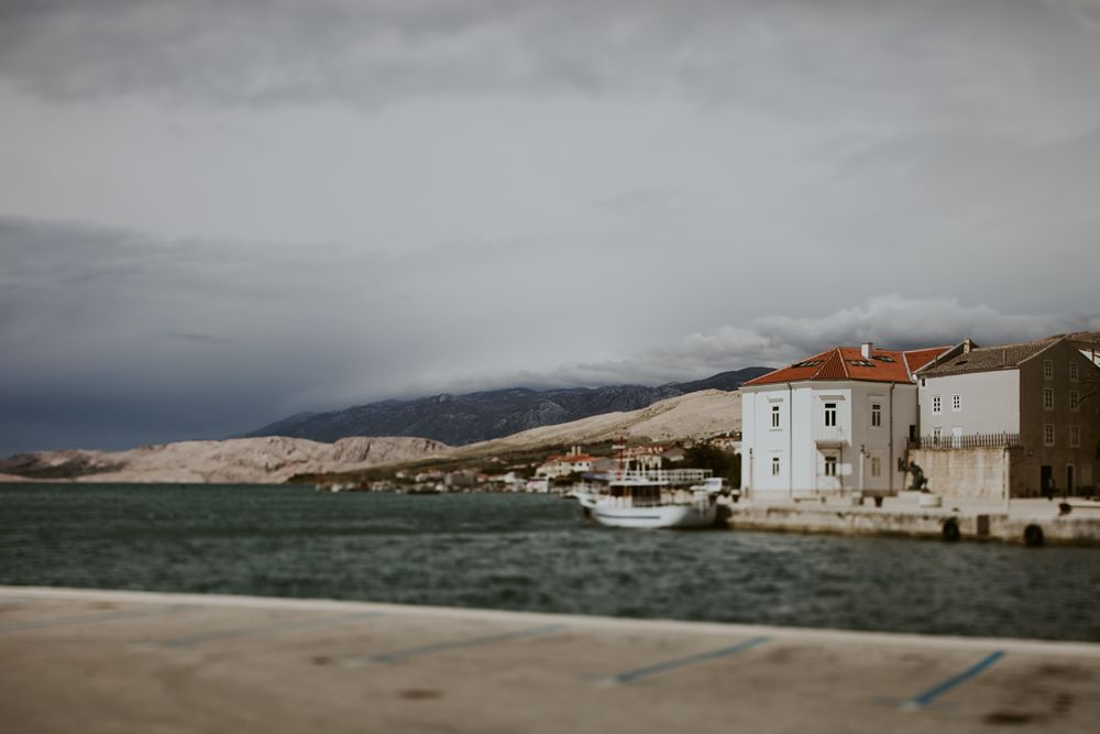 elopement_europe_croatia_zadar_photographer_DTstudio_063
