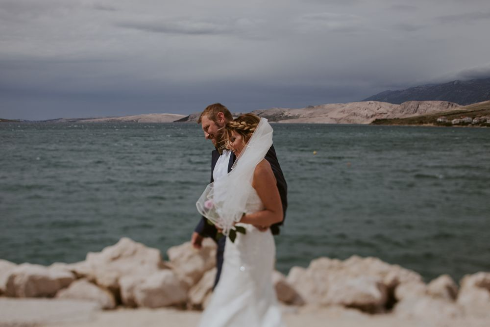 elopement_europe_croatia_zadar_photographer_DTstudio_064