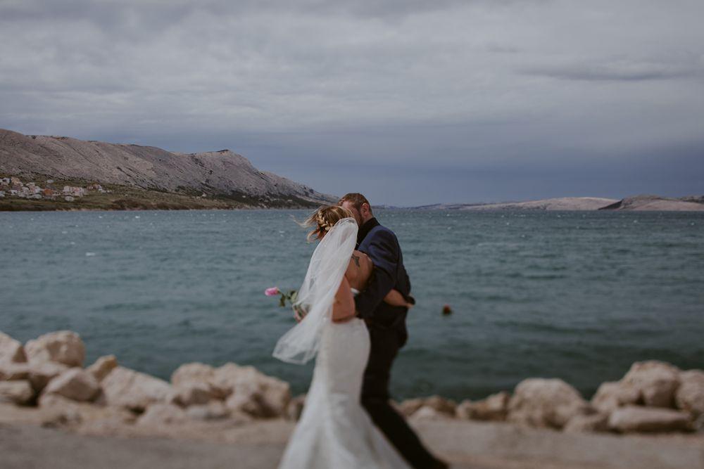elopement_europe_croatia_zadar_photographer_DTstudio_065