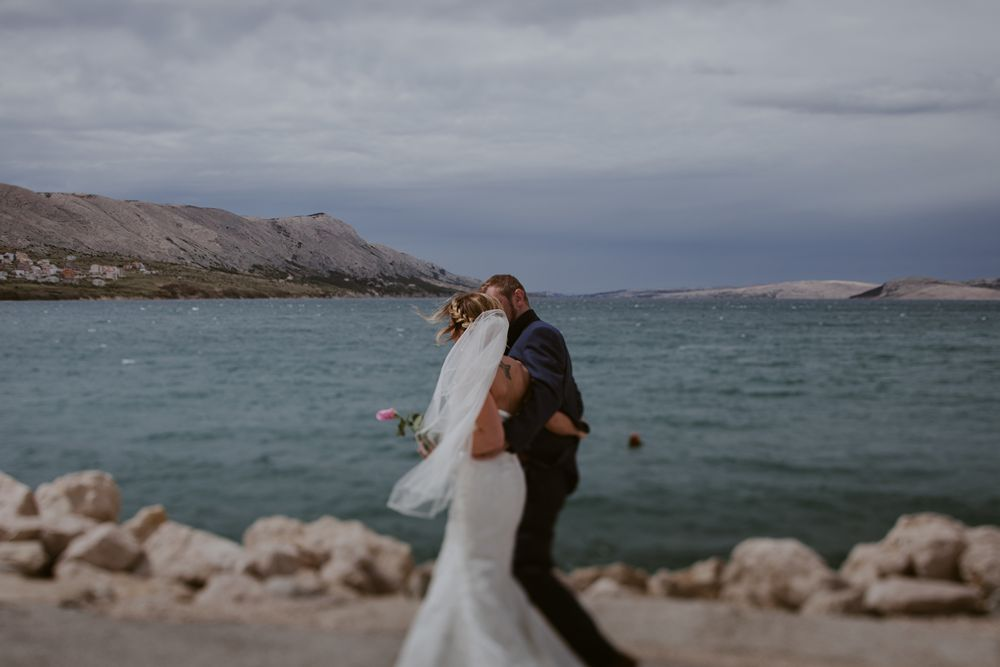 elopement_europe_croatia_zadar_photographer_DTstudio_065