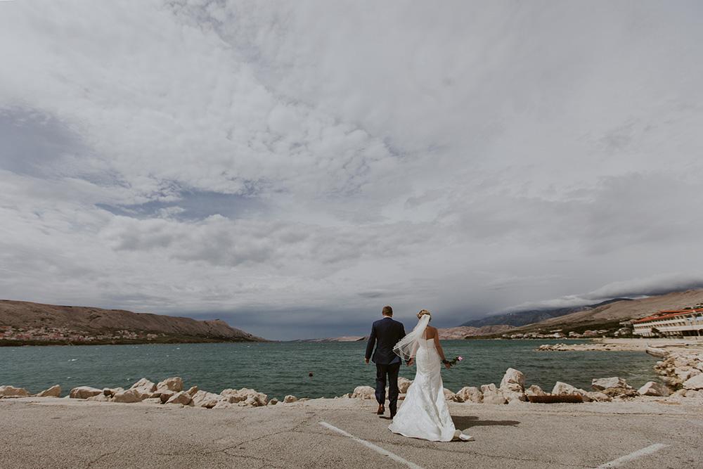 elopement_europe_croatia_zadar_photographer_DTstudio_066