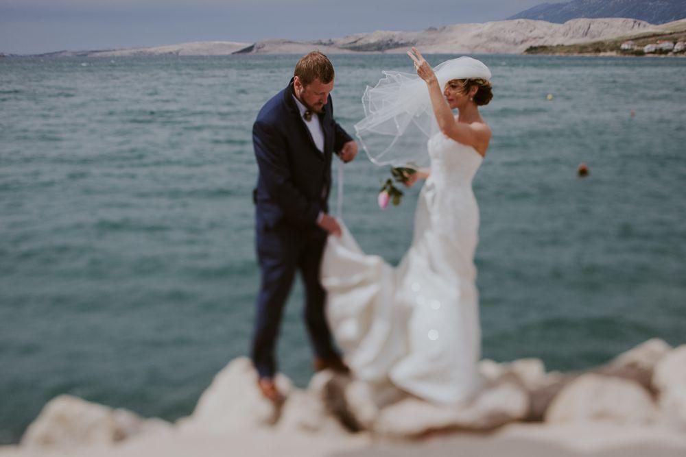 elopement_europe_croatia_zadar_photographer_DTstudio_067