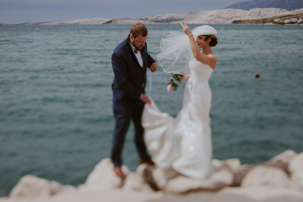 elopement_europe_croatia_zadar_photographer_DTstudio_067