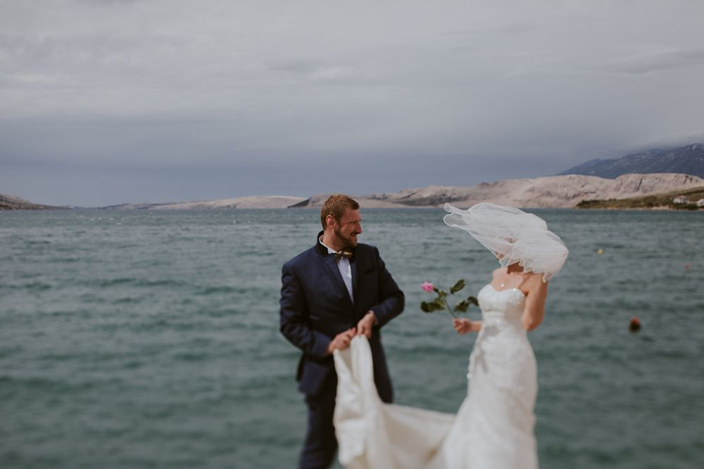 elopement_europe_croatia_zadar_photographer_DTstudio_068