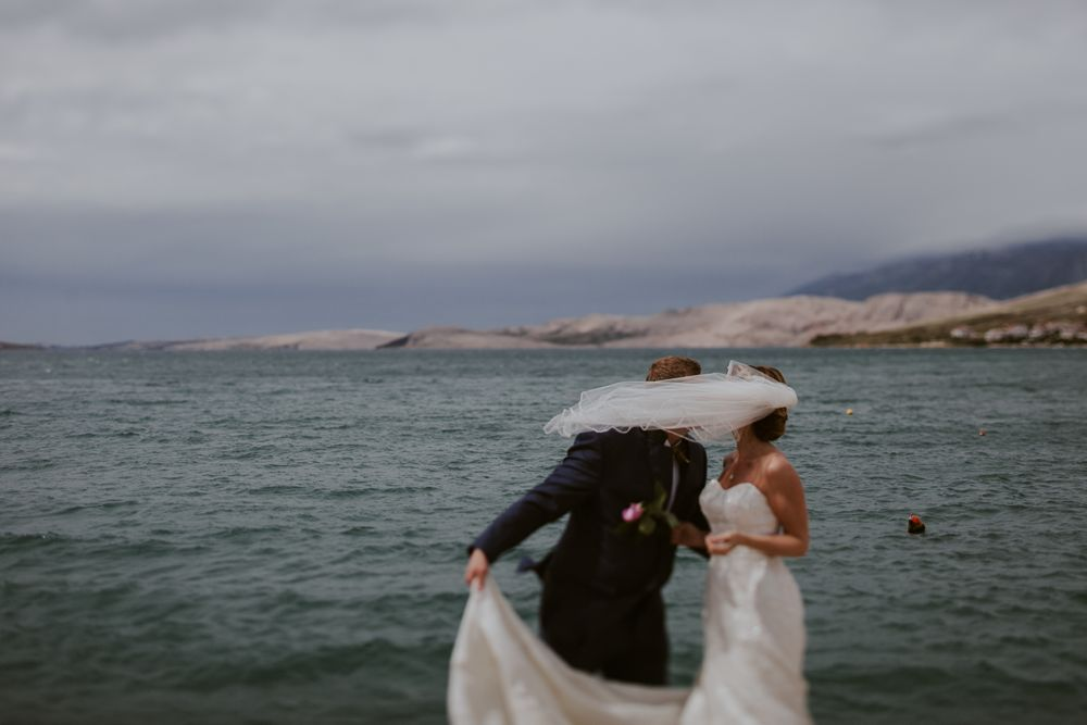 elopement_europe_croatia_zadar_photographer_DTstudio_069