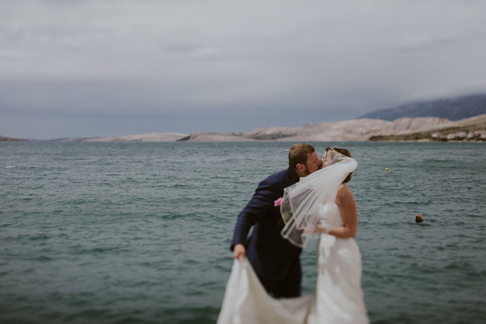 elopement_europe_croatia_zadar_photographer_DTstudio_070