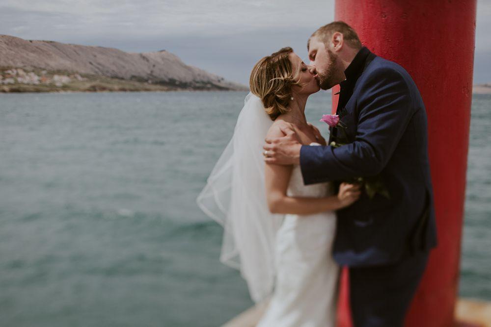 elopement_europe_croatia_zadar_photographer_DTstudio_071