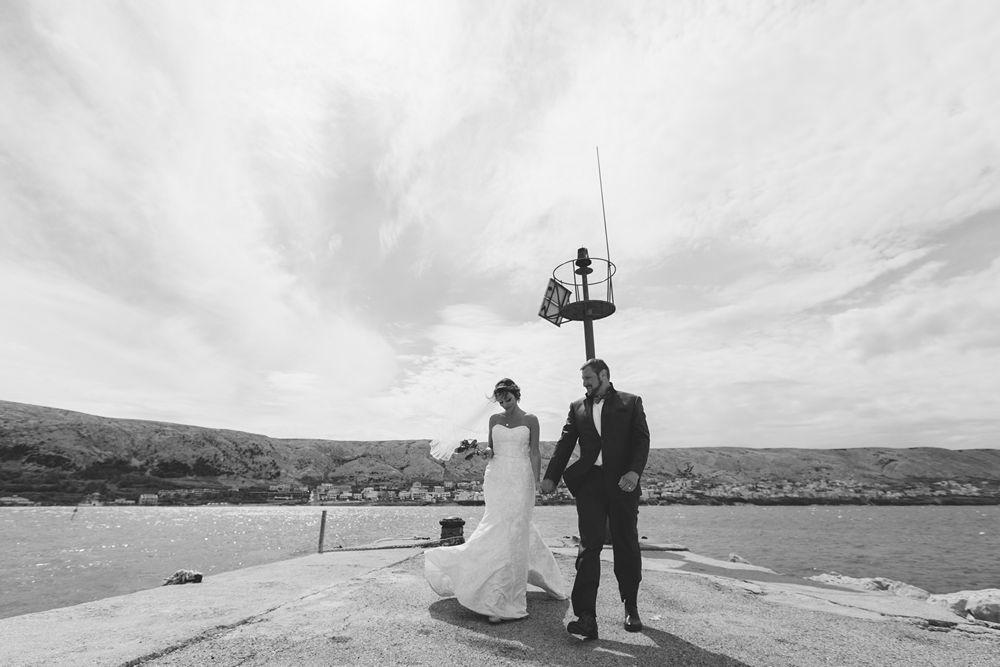 elopement_europe_croatia_zadar_photographer_DTstudio_072