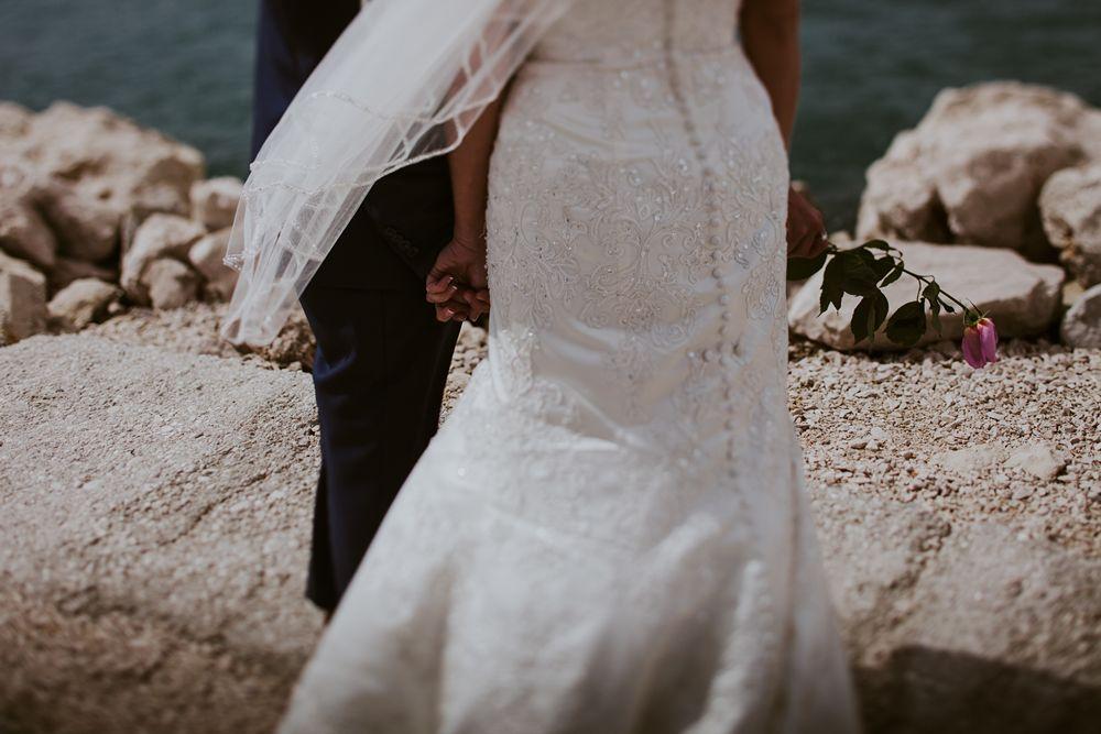 elopement_europe_croatia_zadar_photographer_DTstudio_073