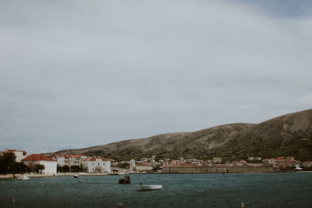 elopement_europe_croatia_zadar_photographer_DTstudio_074