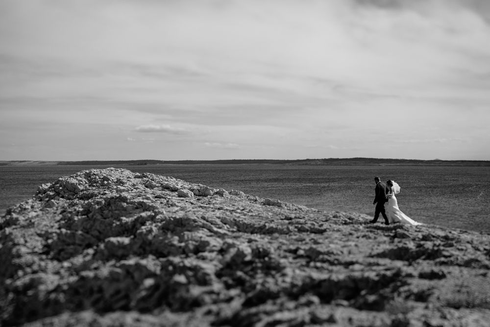 elopement_europe_croatia_zadar_photographer_DTstudio_076