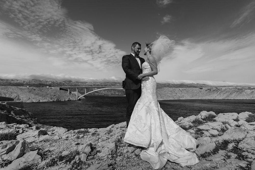 elopement_europe_croatia_zadar_photographer_DTstudio_080