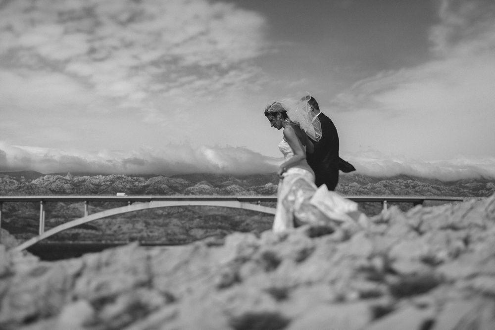 elopement_europe_croatia_zadar_photographer_DTstudio_081