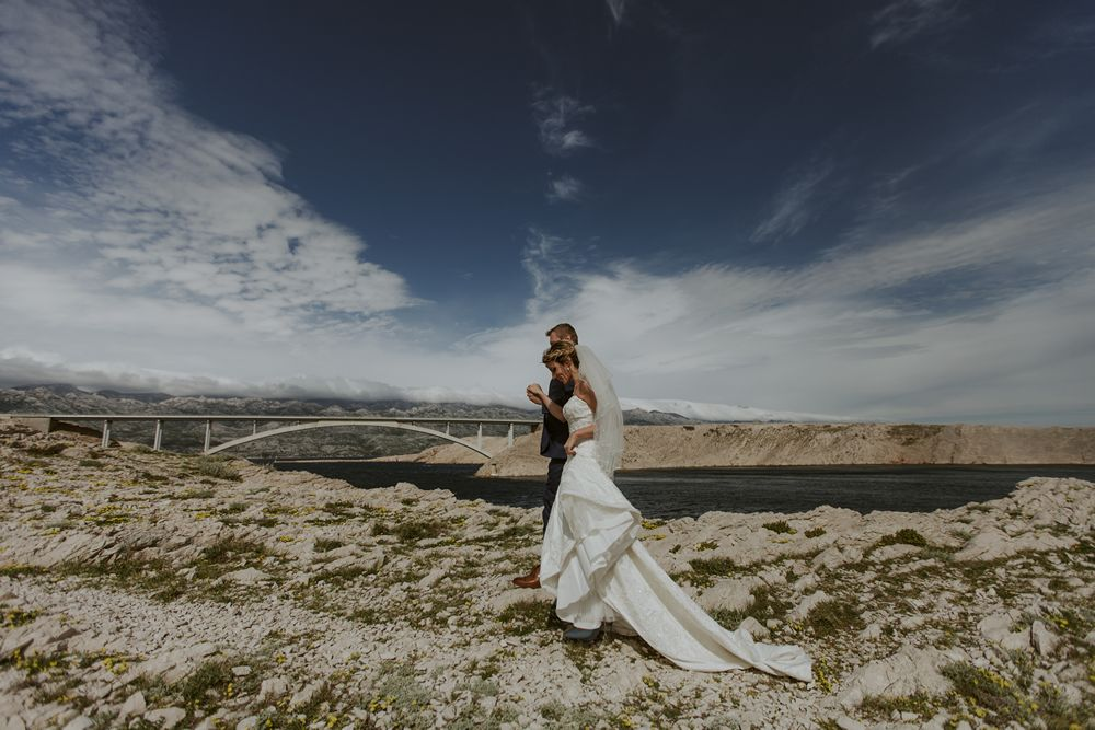 elopement_europe_croatia_zadar_photographer_DTstudio_082