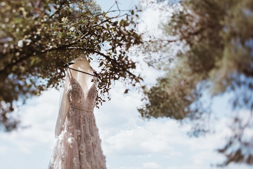 croatia_wedding_beach_ceremony_outdoor_venue_crvena_luka_003