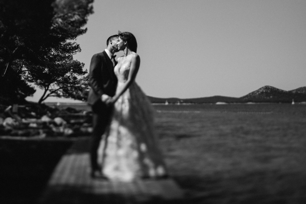 croatia_wedding_beach_ceremony_outdoor_venue_crvena_luka_007