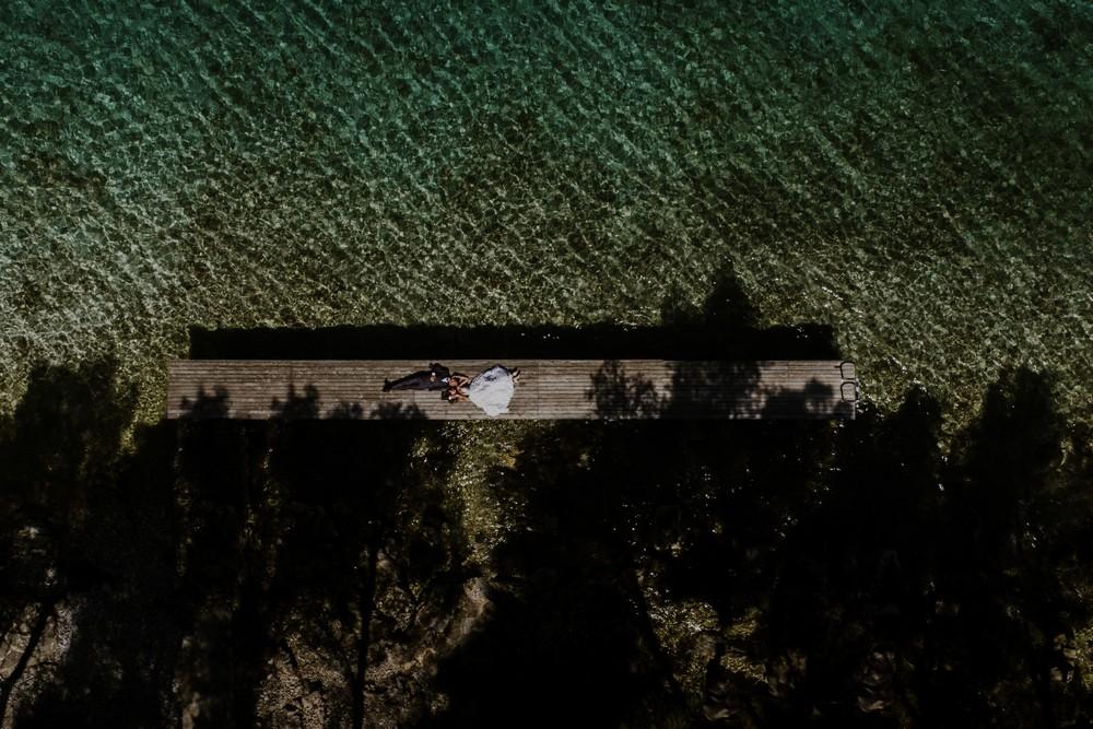 croatia_wedding_beach_ceremony_outdoor_venue_crvena_luka_009