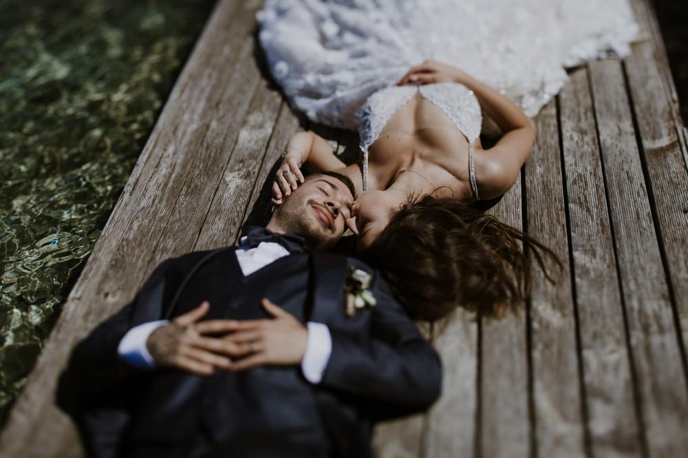 croatia_wedding_beach_ceremony_outdoor_venue_crvena_luka_010