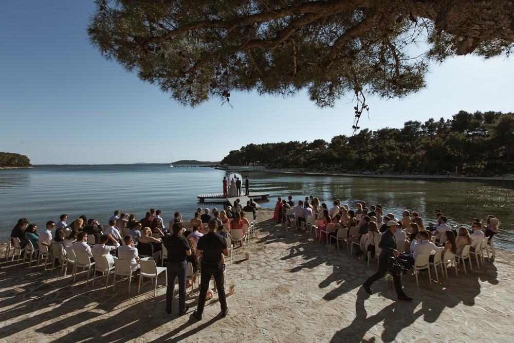 croatia_wedding_beach_ceremony_outdoor_venue_crvena_luka_029