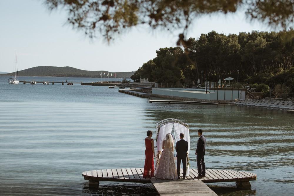 croatia_wedding_beach_ceremony_outdoor_venue_crvena_luka_030