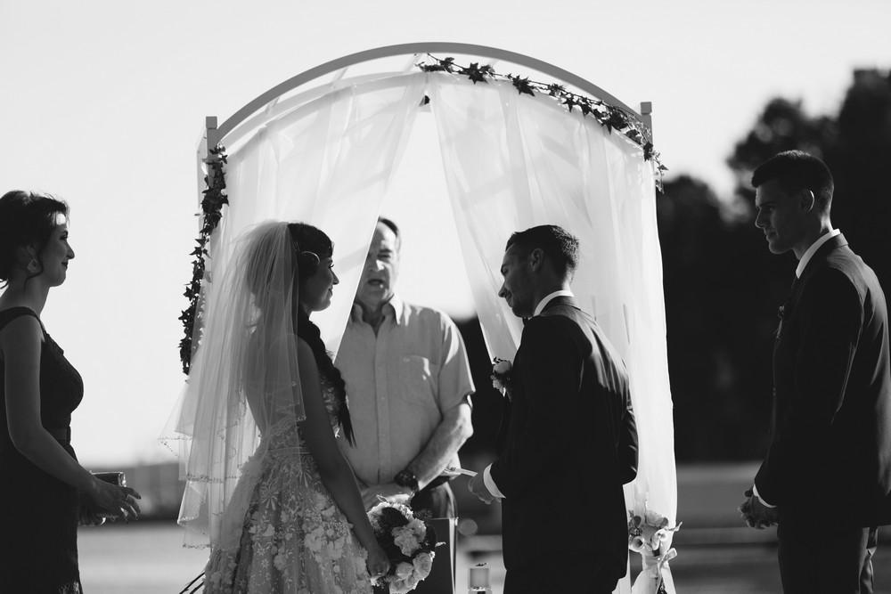 croatia_wedding_beach_ceremony_outdoor_venue_crvena_luka_031