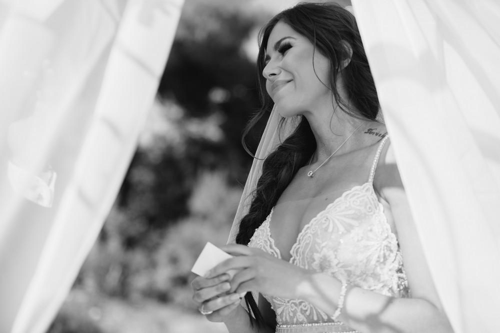 croatia_wedding_beach_ceremony_outdoor_venue_crvena_luka_032