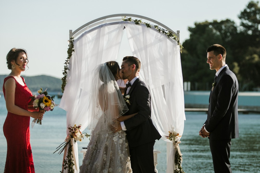 croatia_wedding_beach_ceremony_outdoor_venue_crvena_luka_034