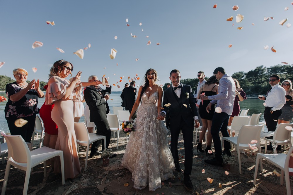 croatia_wedding_beach_ceremony_outdoor_venue_crvena_luka_037