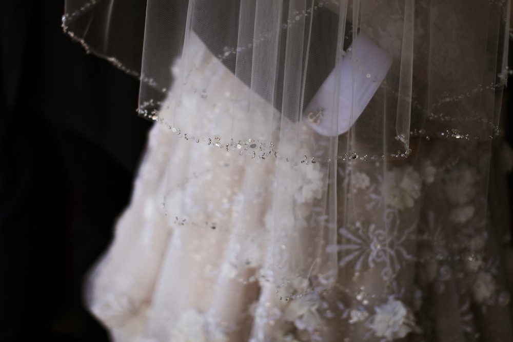 croatia_wedding_beach_ceremony_outdoor_venue_crvena_luka_038