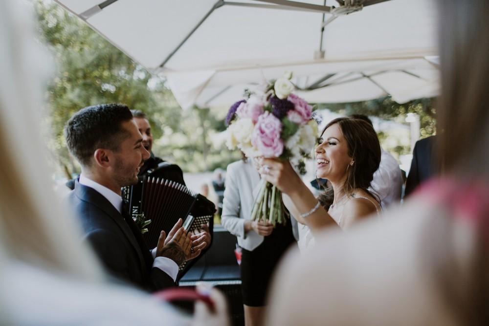 croatia_wedding_beach_ceremony_outdoor_venue_crvena_luka_039