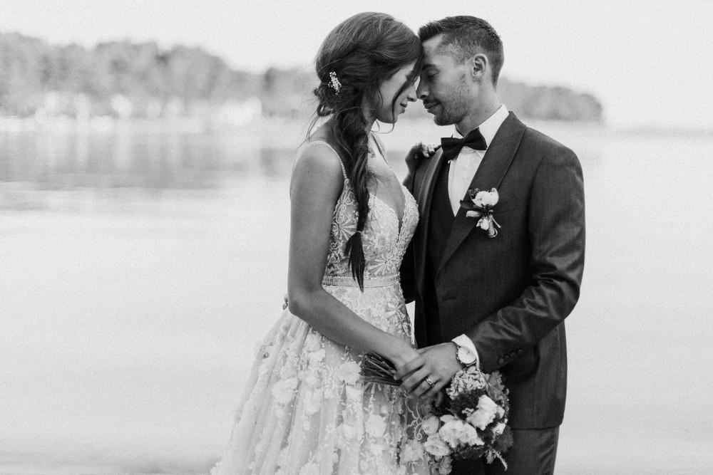 croatia_wedding_beach_ceremony_outdoor_venue_crvena_luka_040
