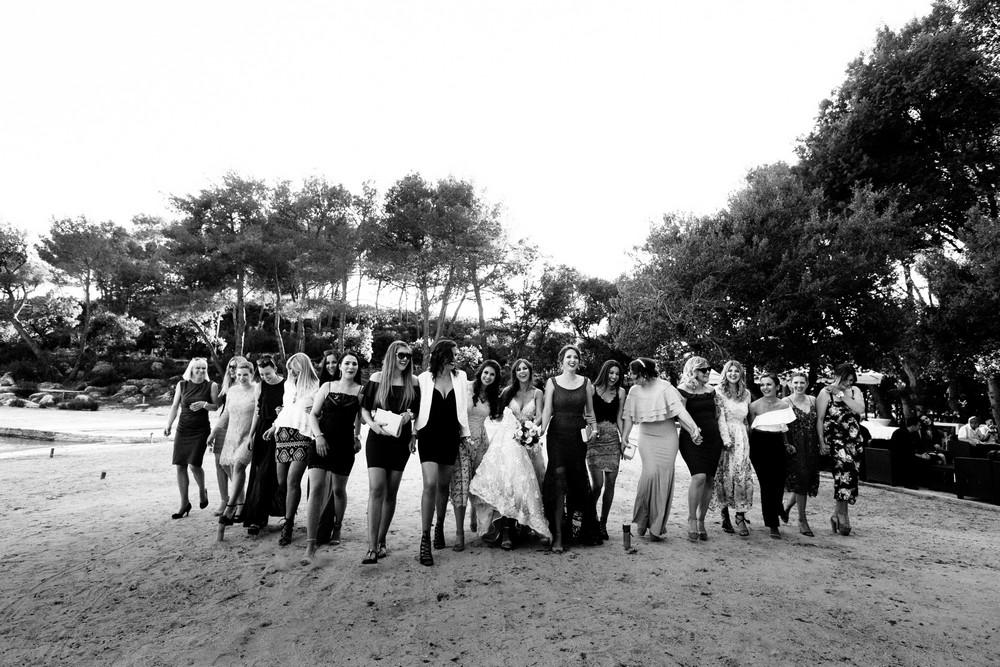 croatia_wedding_beach_ceremony_outdoor_venue_crvena_luka_041