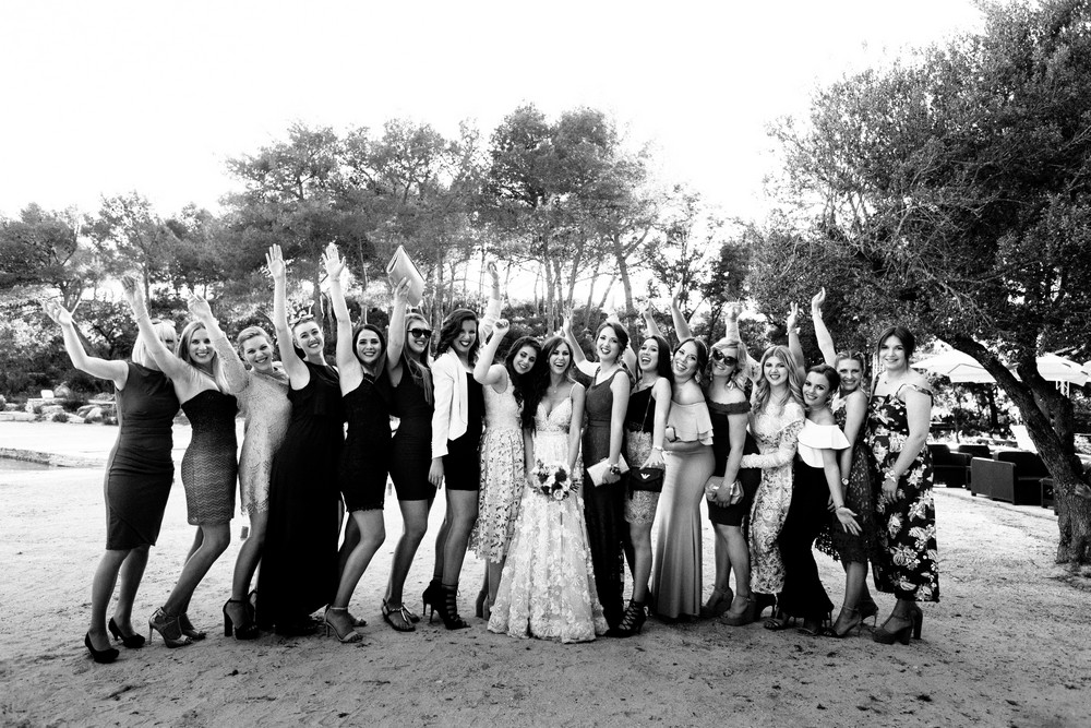 croatia_wedding_beach_ceremony_outdoor_venue_crvena_luka_042