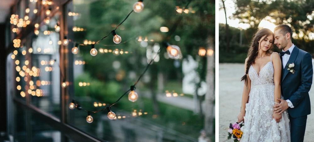 croatia_wedding_beach_ceremony_outdoor_venue_crvena_luka_043