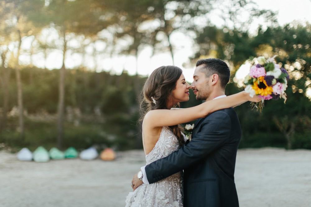 croatia_wedding_beach_ceremony_outdoor_venue_crvena_luka_045