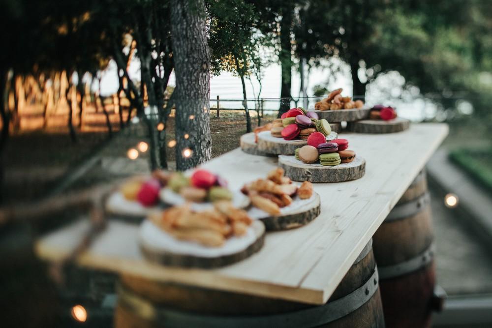 croatia_wedding_beach_ceremony_outdoor_venue_crvena_luka_046