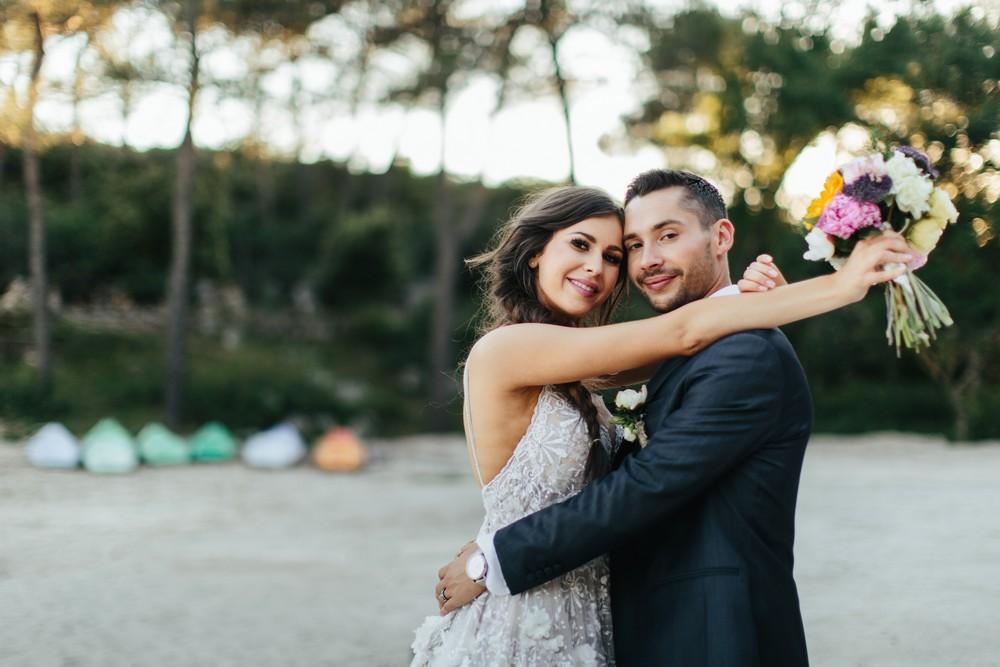 croatia_wedding_beach_ceremony_outdoor_venue_crvena_luka_047