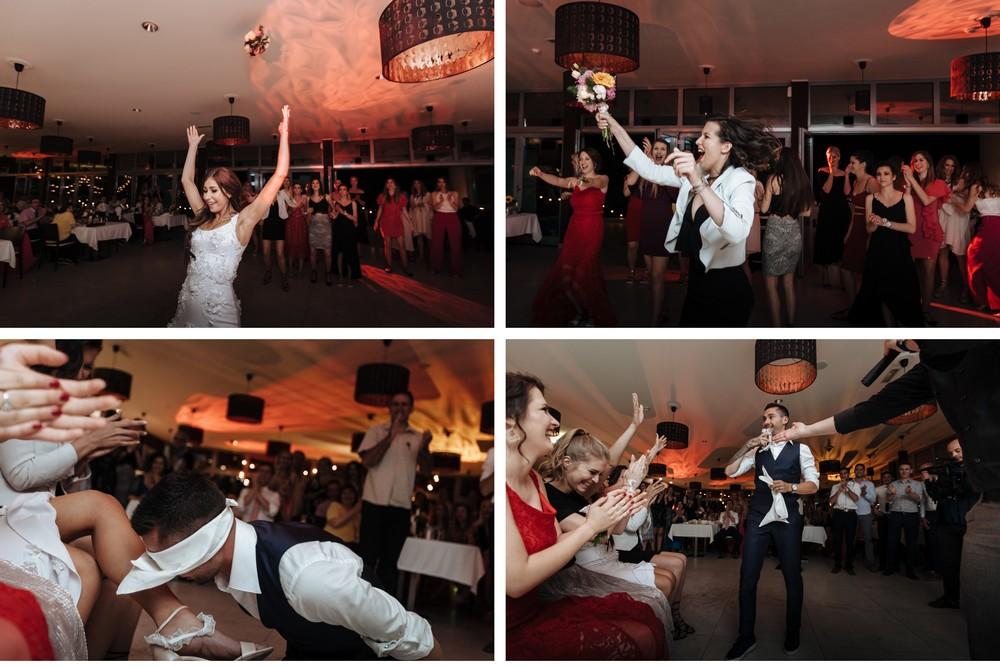 croatia_wedding_beach_ceremony_outdoor_venue_crvena_luka_054