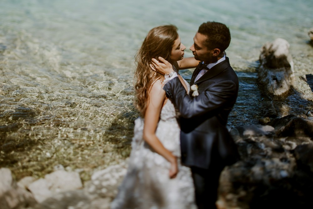 croatia_wedding_beach_ceremony_outdoor_venue_crvena_luka_058