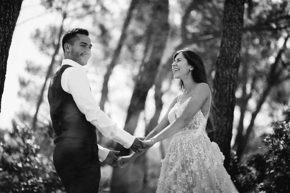 croatia_wedding_beach_ceremony_outdoor_venue_crvena_luka_061