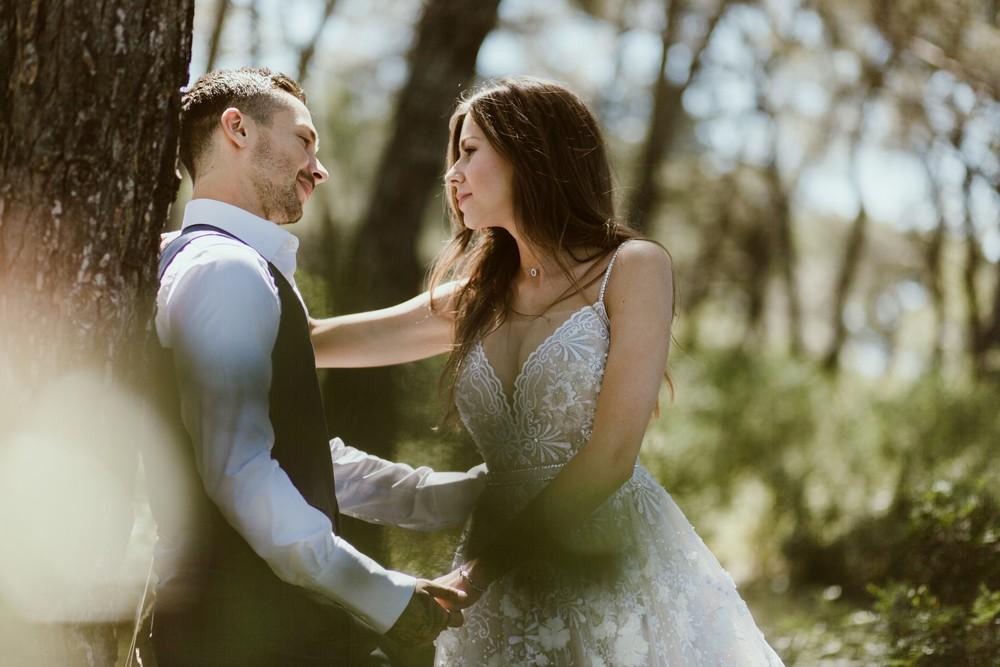 croatia_wedding_beach_ceremony_outdoor_venue_crvena_luka_063