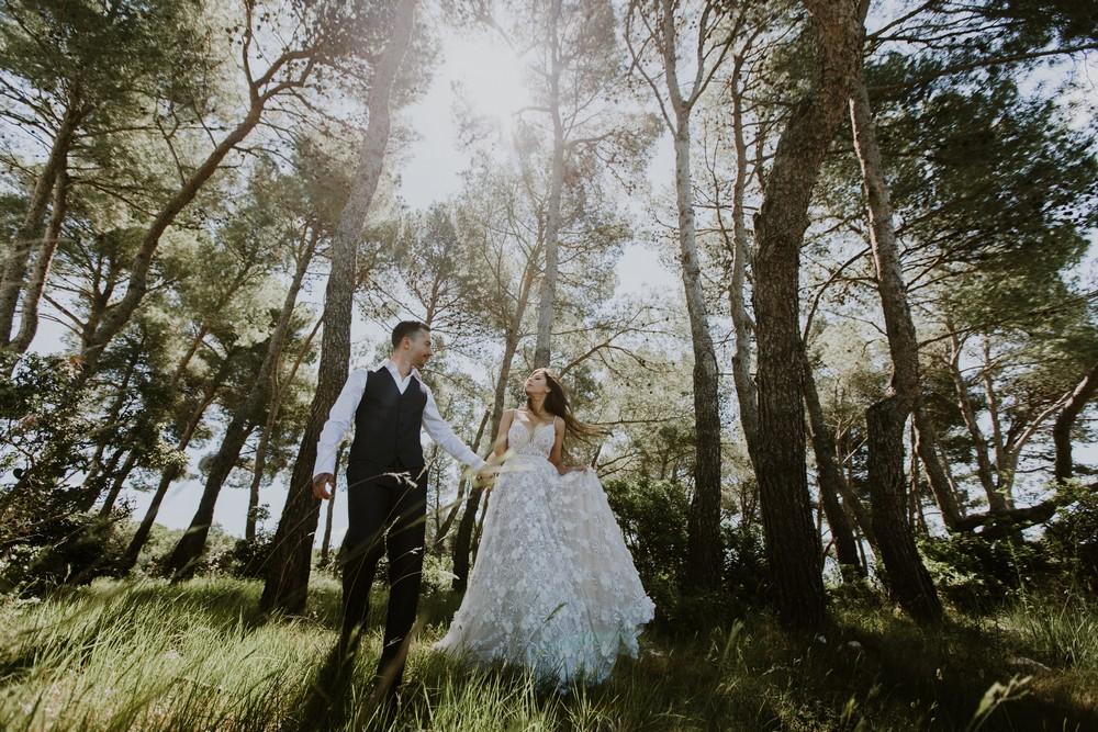 croatia_wedding_beach_ceremony_outdoor_venue_crvena_luka_065