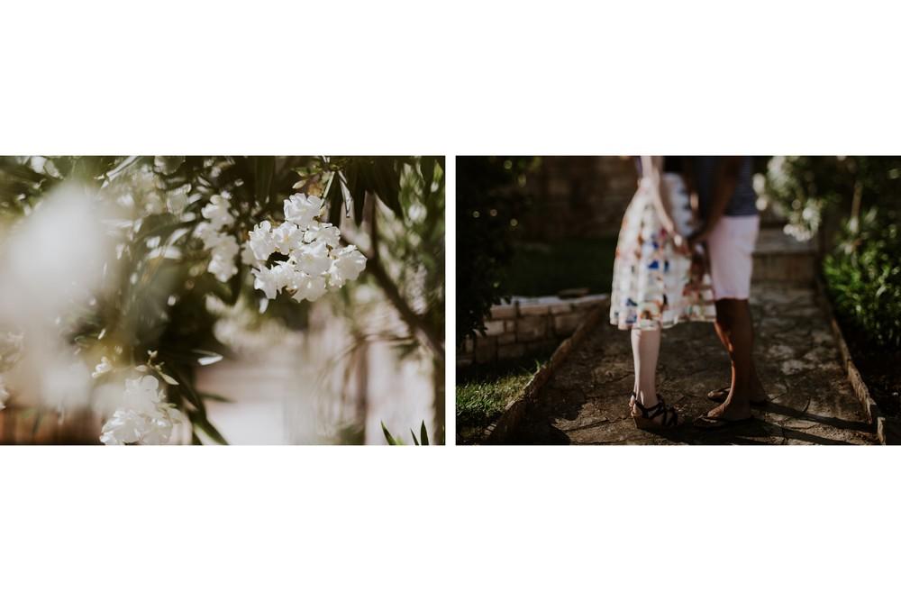 martinis_marchi_wedding_dt_studio_005