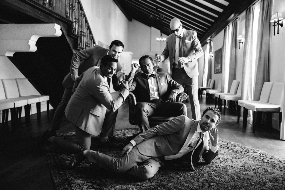 martinis_marchi_wedding_dt_studio_024
