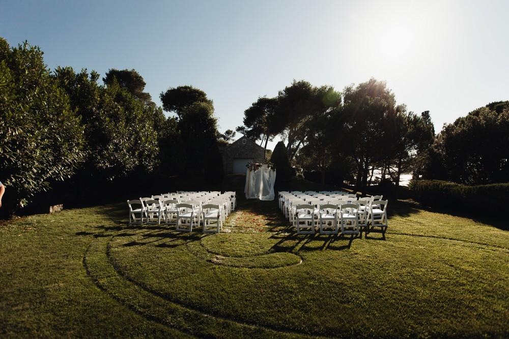 martinis_marchi_wedding_dt_studio_030