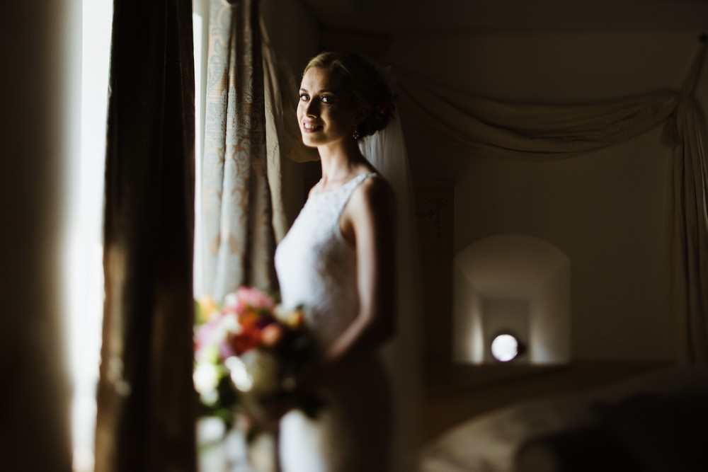 martinis_marchi_wedding_dt_studio_034