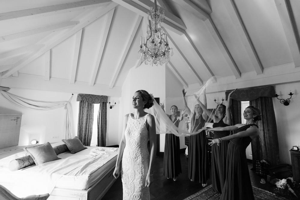 martinis_marchi_wedding_dt_studio_035
