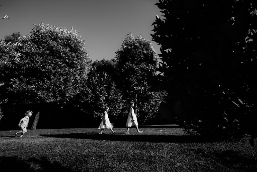martinis_marchi_wedding_dt_studio_039