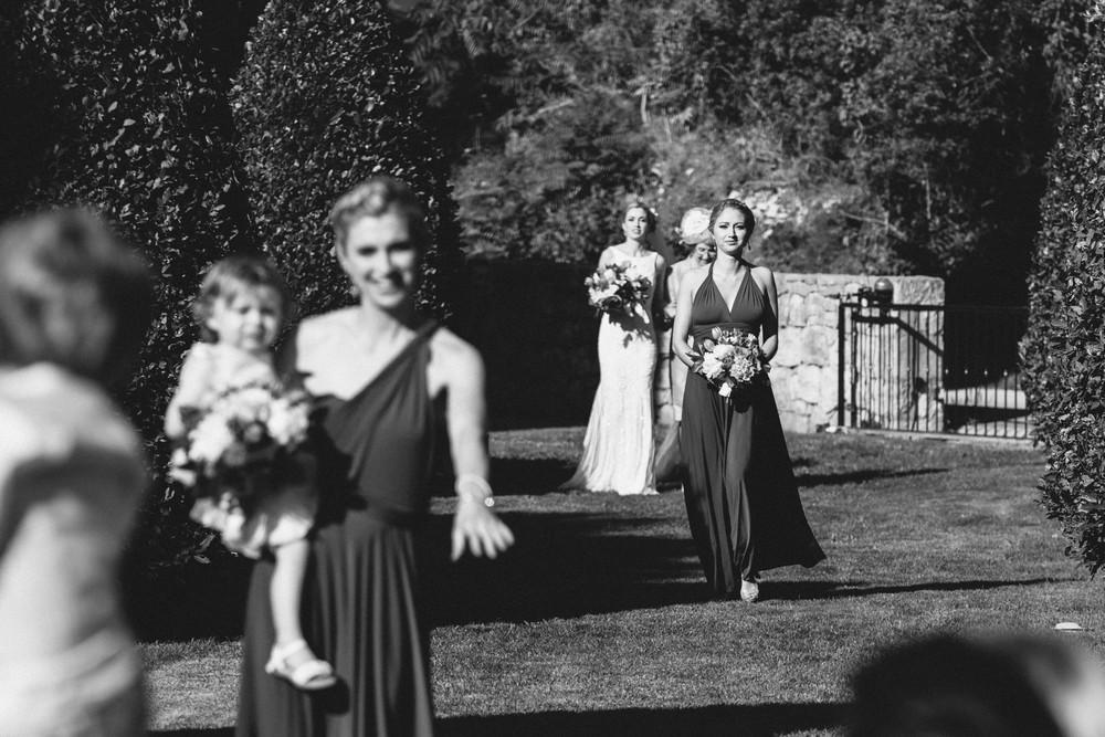 martinis_marchi_wedding_dt_studio_041